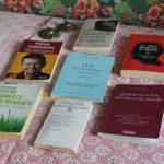 libri di mindfulness