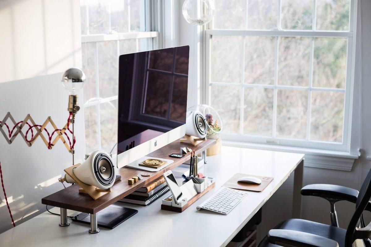 La Mindfulness al lavoro + una pratica che dura il tempo di un caffè
