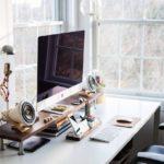 mindfulness in ufficio