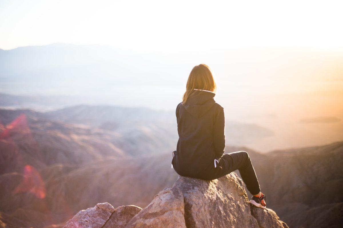 Corso intensivo di Mindfulness di 8 settimane