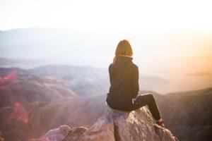 corso intensivo mindfulness