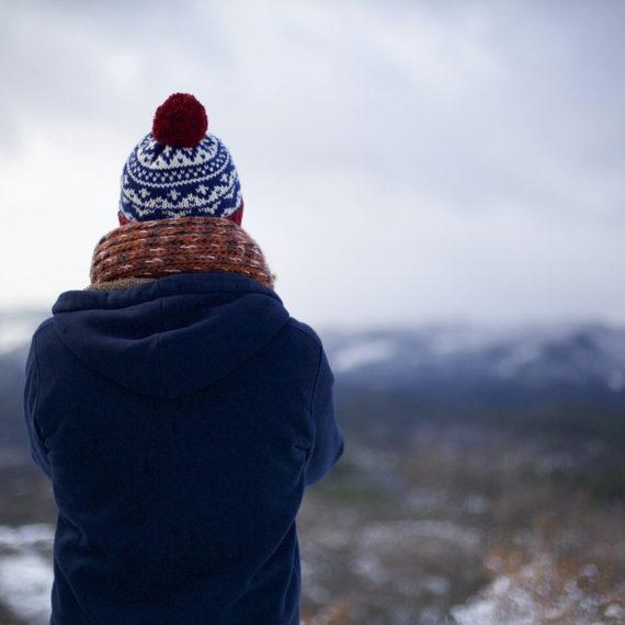 Sulla solitudine