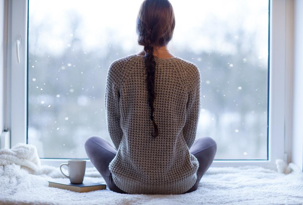 Un ritiro di Mindfulness a casa tua